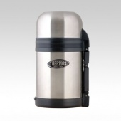 Термос Multi Purpose 0.8 L Thermos