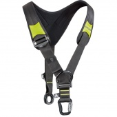 Обвязка Core Top Edelrid