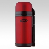 Термос Multi Purpose Red 1,2 L Thermos