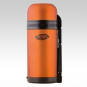 Термос Multi Purpose Copper 1,2 L Thermos