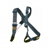 Обвязка верхняя Secur Eight  Harness Kong