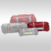 Мешок Lateral Dry Bag 15l OR