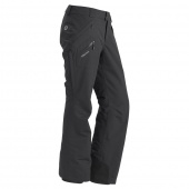 Брюки Wms Motion Insulated Pant Marmot