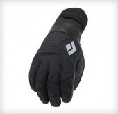 Перчатки Terminator Glove Black Diamond