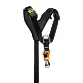 Обвязка грудная Top Croll Petzl