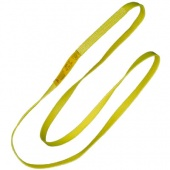 Петля Heavy Duty Anchor Loop 91 cm Yates