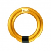 Кольцо Ring Open Petzl