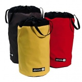 Баул Big Wall Stuff Sack - L Metolius