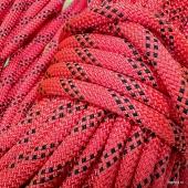 Верёвка статическая 10 мм Альфа