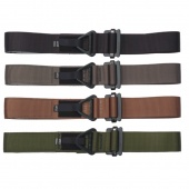 Ремень 1,5 inch Uniform Rappel Belt Yates