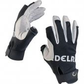 Перчатки Work Glove  Edelrid