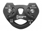 Блок SR Tandem pulley Singing Rock