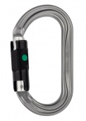 Карабин OK Ball-Lock Petzl