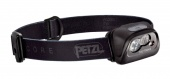 Фонарь Tactikka Core Petzl