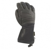 Перчатки Virago Glove Black Diamond