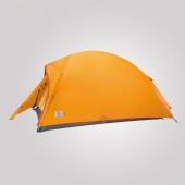 Палатка VauDe Hogan Ultralight Vaude