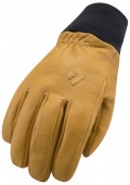 Перчатки Dirt Bag Glove Natural Black Diamond