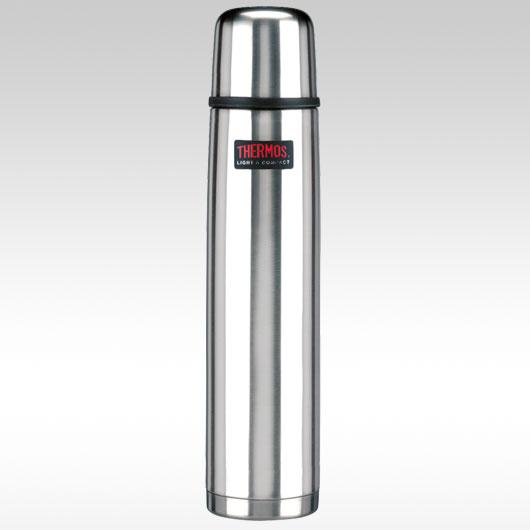 Аглая разобрать термос бергнер 1 литр который