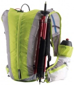 Рюкзак Trail Vest Light CAMP