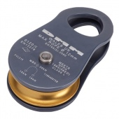Блок Single Sheave Pulley DMM