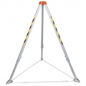 Трипод Tripod EVO CAMP Safety