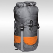 Мешок Airpurge Dry Comprssn Sack 15l OR