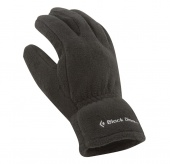 Перчатки Access Gloves М Black Diamond