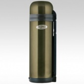 Термос Multi Purpose Flask Gun 1,8 L Thermos