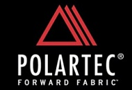POLARTEC Forward Fabric
