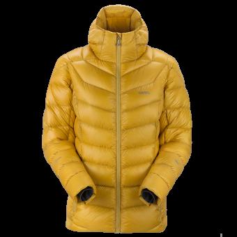 Куртка Sivera Бармица Про кения 54