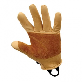 Перчатки Belay Glove Metolius