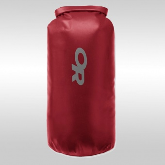 Мешок Window Dry Bag 25l OR