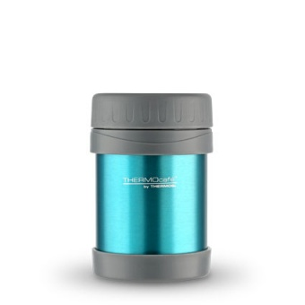 Термос JNL Food Flas 0.5 L Thermos