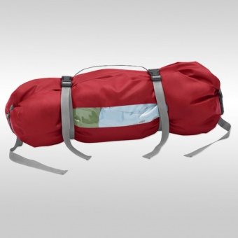 Мешок Lateral Dry Bag 45l OR