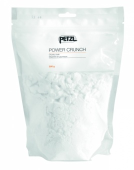 Магнезия Power Crunch 200 ml Petzl