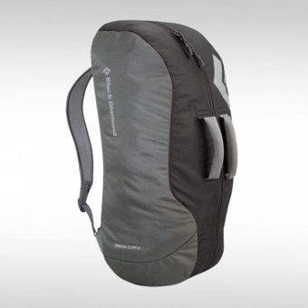 Рюкзак Demon Duffel 42 Black Diamond