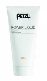 Магнезия Power Liquid жидкая Petzl