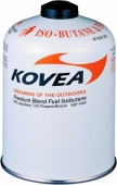 ������ ������� ��������� Screw type gas 450 g KGF-0450 Kovea