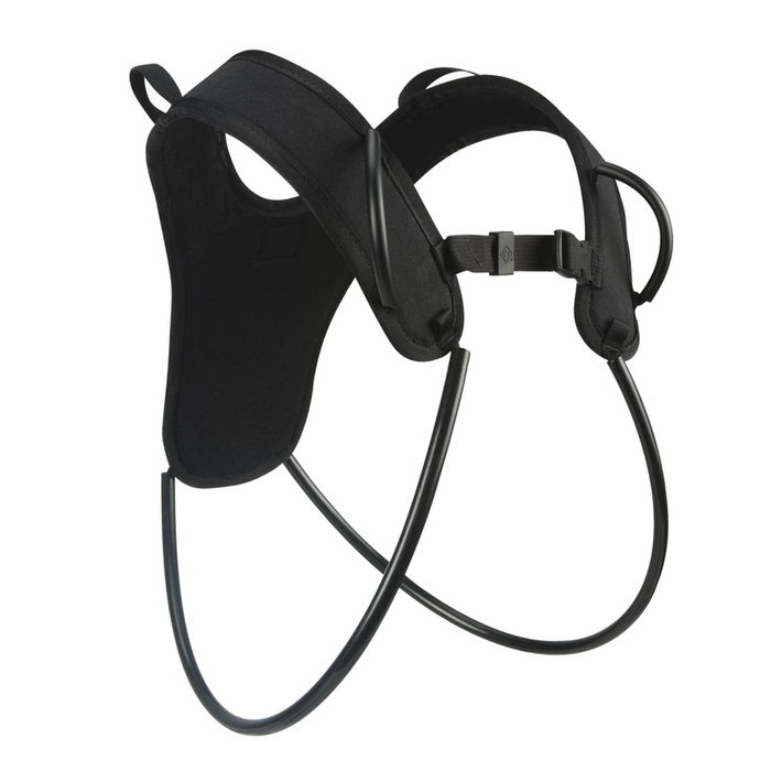 Развеска Zodiac Gear Sling Black Diamond