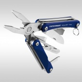 ���������������� Leatherman Squirt PS4