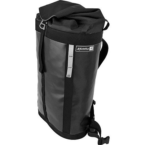 ���� Express Haul Pack Metolius
