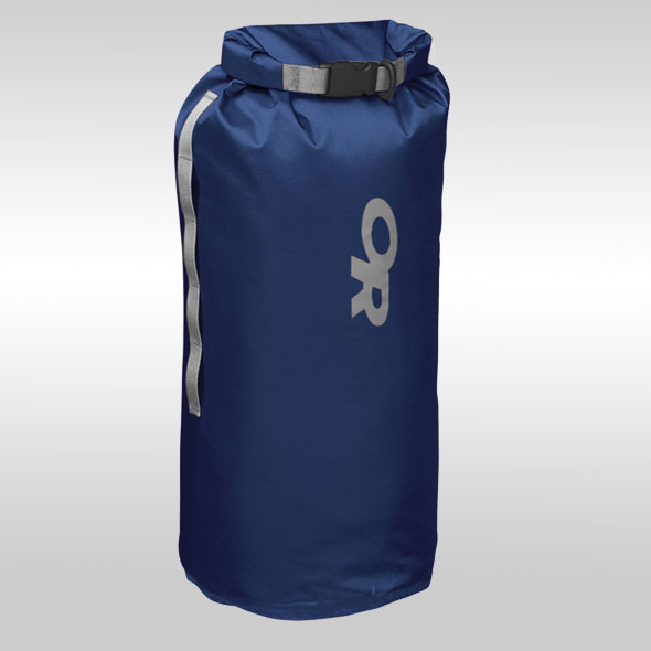 ����� Durable Dry Sack 25l OR