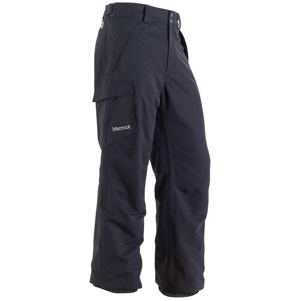 Брюки Motion Insulated Pant Marmot
