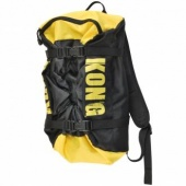 ����� ��� ������ Free Rope Bag Kong