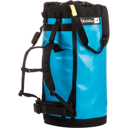 ���� Half Dome Haul Bag Metolius