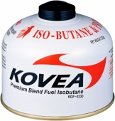 ������ ������� ��������� Screw type gas 230 g KGF-0230 Kovea