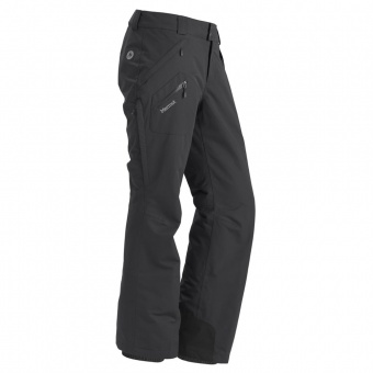 ����� Wms Motion Insulated Pant Marmot