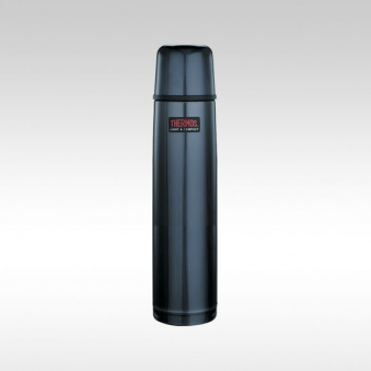 ������ FBB 500BC Midnight Blue Thermos