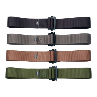 ������ 1,75 inch Uniform/BDU Belt Yates