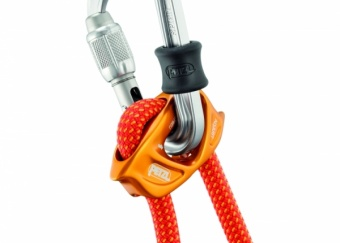 ��� ��� ��������� Dual Connect Adjust Petzl